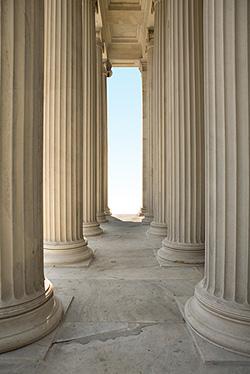 Pillars of Primo Health