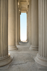 10 pillars of primo health