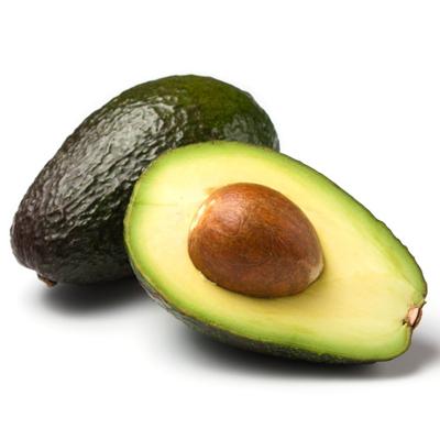 The Health Benefits Of Eating Avocado