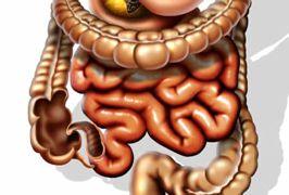 treating crohn's disease