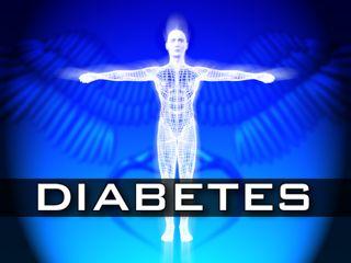 balance blood sugar naturally