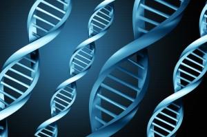 gene test celiac