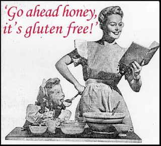 hidden sources gluten