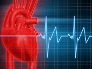 treat coronary artery disease