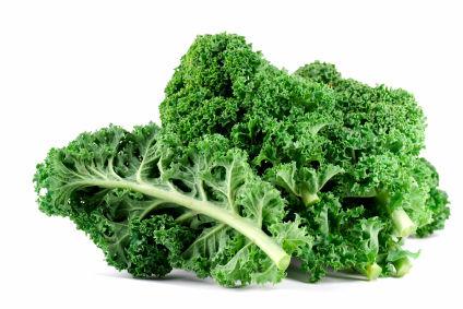 kale resized 600