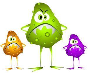 health benefits probiotics
