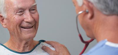 alternative treatments prostate cancer