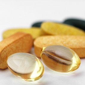 top ten supplements