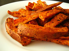 sweetpotatoes resized 600