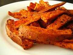 sweetpotatoes resized 600