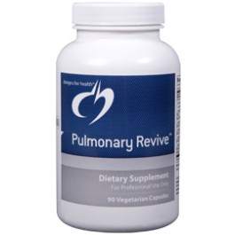 pulmonary_revive