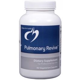 pulmonary_revive