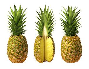 bromelain_pineapple_health