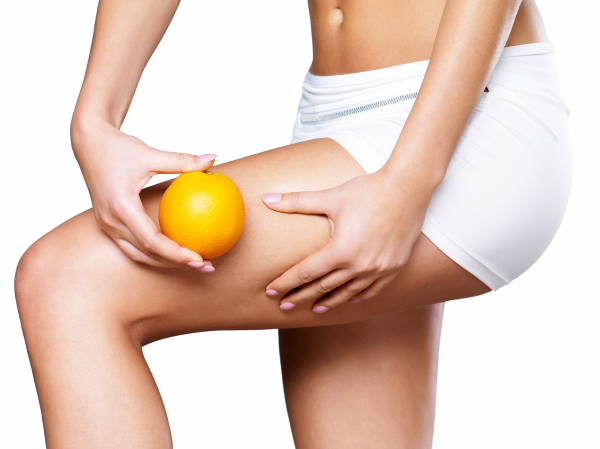 cellulite_reduction