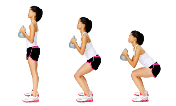 exercises-to-get-rid-of-cellulite