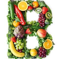 b vitamins resized 600
