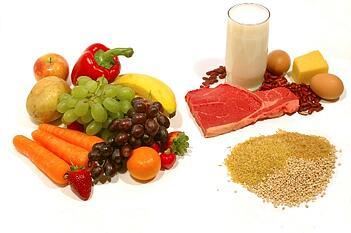 balanced diet 01