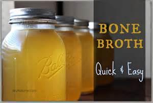 bone_broth