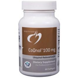 COQ100-lrg