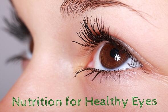 healthy-eyes-959622-edited