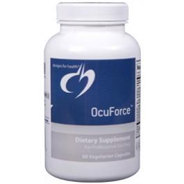 OcuForce