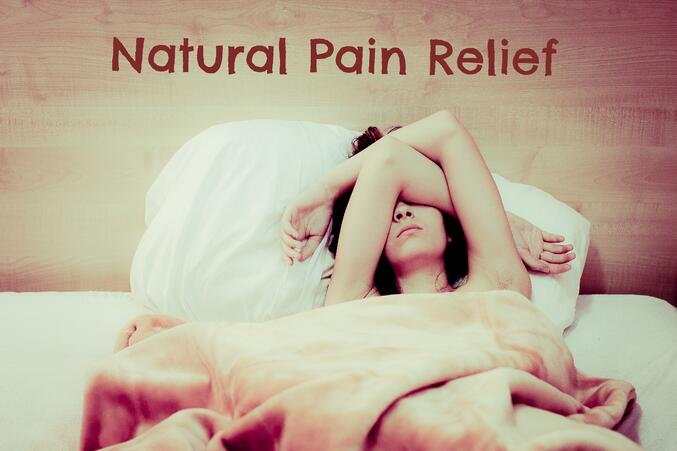 natural_pain_relief-blog