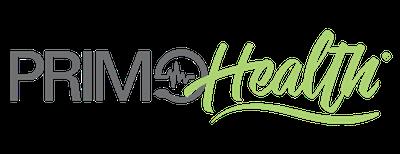 Primo Health Logo