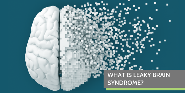 What Is Leaky Brain Syndrome?